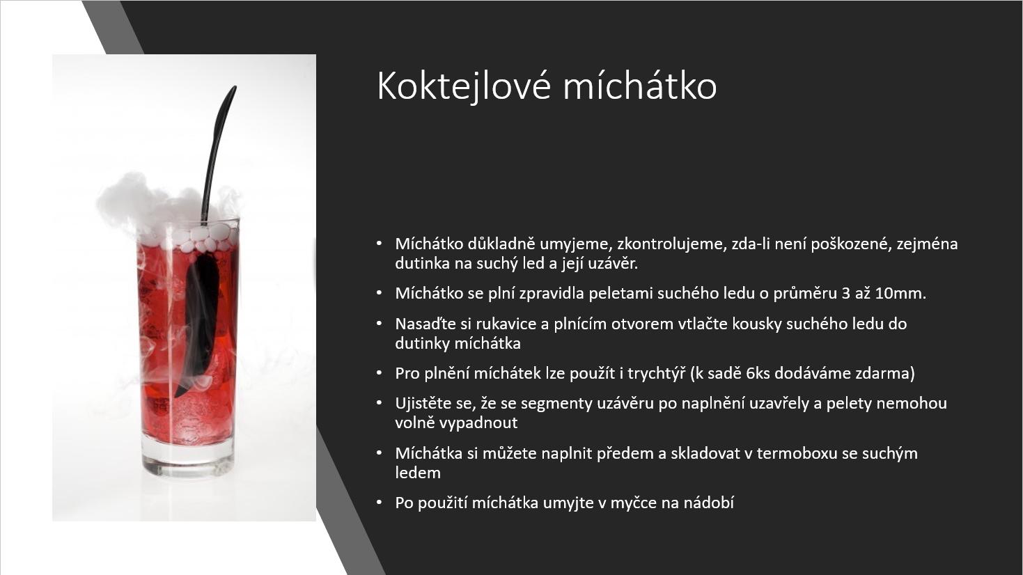 mychatko